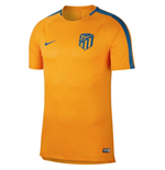Camiseta Atlético Madrid  318409