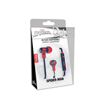 Auriculares Spiderman 318511