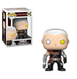 Funko Pop Deadpool 318521