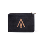 Cartera Assassins Creed 319014