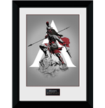 Copia Assassins Creed 319563