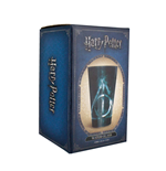 Vaso Harry Potter 319585