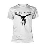 Camiseta Death Note RYUK SHADOW