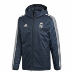 Chaqueta Real Madrid 2018-2019