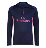 Sudadera Arsenal 2018-2019