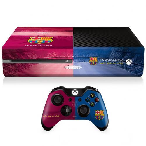 Pegatina FC Barcelona 320127 fbe2c845530
