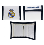 Cartera Real Madrid 320408