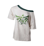 Camiseta The Legend of Zelda 320638