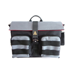 Bolso Assassins Creed 320788