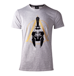 Camiseta Assassins Creed 320789