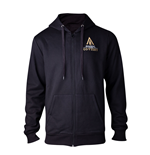 Sudadera Assassins Creed 320790