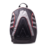 Mochila Assassins Creed 320791