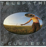 Vinilo Flaming Lips (The) - Telepathic Surgery