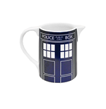 Taza Doctor Who 321154