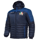 Bomber Italia Rugby 321216