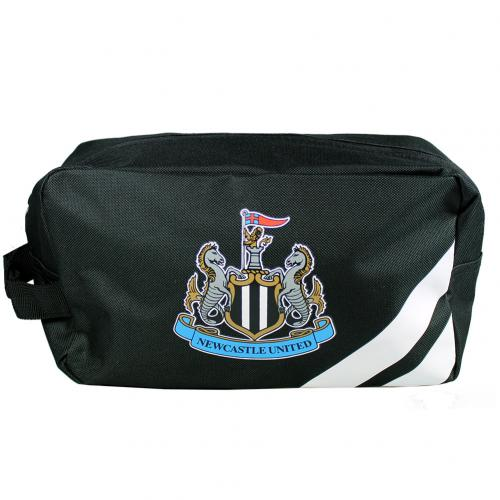 Neceser Newcastle United 321544