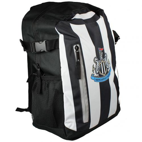 Mochila Newcastle United 321545