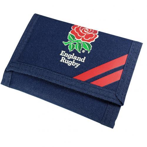 e0f9bd6ee3ef5 Cartera Inglaterra Rugby 321571