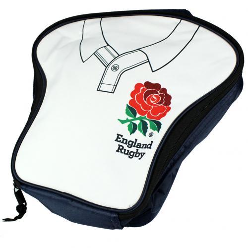 33c481f6a50c7 Bolso Inglaterra Rugby 321572