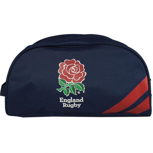 f7295520f9bc7 Bolso Inglaterra Rugby 321574