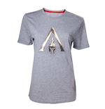 Camiseta Assassins Creed 322047