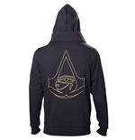 Sudadera Assassins Creed 322065