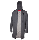 Sudadera Assassins Creed 322067