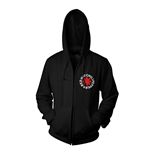 Sudadera Red Hot Chili Peppers 322238