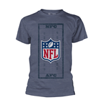 Camiseta Nfl FIELD SHIELD