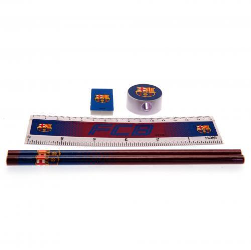 Artículos de Papelería FC Barcelona 322293 daff856c0d2