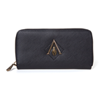 Bolso Assassins Creed 322458