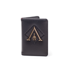 Cartera Assassins Creed 322459