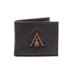 Cartera Assassins Creed 322460