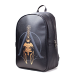 Mochila Assassins Creed 322462