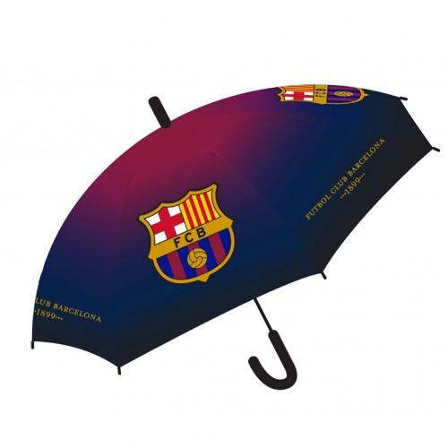 Camisetas de Fútbol Originales de Clubs y Selecciones b8be0554778