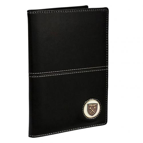 Libreta West Ham United 322563
