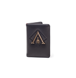 Cartera Assassins Creed 322599