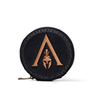 Monedero Assassins Creed 322604