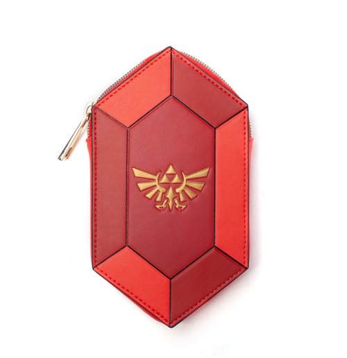 Cartera The Legend of Zelda 322661