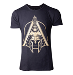Camiseta Assassins Creed 322676