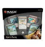 Magic the Gathering Gift Pack 2019 inglés