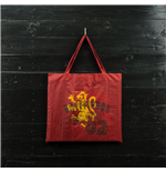 Harry Potter Bolso Quidditch