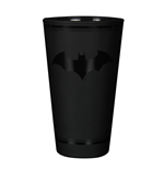 Batman Vaso Logo