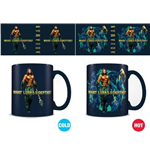 Taza Aquaman 323270
