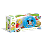 Juguete Mickey Mouse 323500