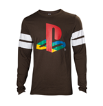 Camiseta manga larga PlayStation 323598