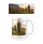 Taza Doctor Who 324038