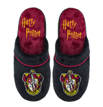 Zapatos Harry Potter 324283