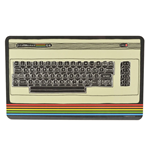 Commodore 64 tableta Keyboard