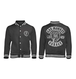 Chaqueta Gas Monkey Garage 324388